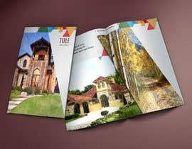 #7 cho Design a Brochure for Real Estate bởi jiswinsunnyc
