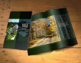 #8 cho Design a Brochure for Real Estate bởi jiswinsunnyc