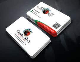 lipiakhatun8 tarafından Design a flyer & business card! (RECURRENT) (FAST TURNAROUND) (QUICK RESPONSE) için no 47