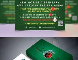 neloy78 tarafından Design a flyer & business card! (RECURRENT) (FAST TURNAROUND) (QUICK RESPONSE) için no 30