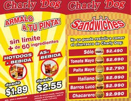 #37 para Charly Dog de DonRuiz