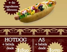 #32 para Charly Dog de JoseGil1