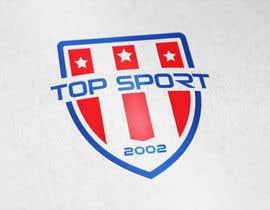 #2 for Create a company sports club logo by namunamu