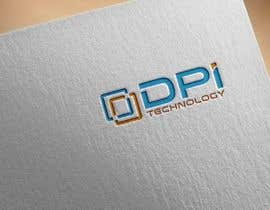 DesignBuzzPintu tarafından logo designing için no 32