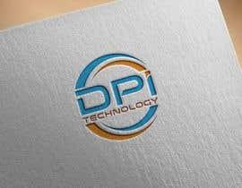 DesignBuzzPintu tarafından logo designing için no 73