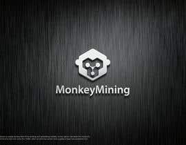 xpertdesign786 tarafından We need a new corporate logo set! için no 117