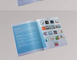 #29 สำหรับ Design a Brochure - company profile โดย creativefolders