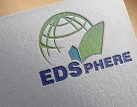 #27 for EdSphere logo contest by gulahmed72