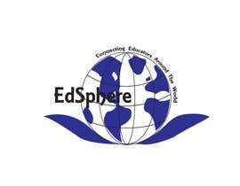 #17 for EdSphere logo contest by scmandal
