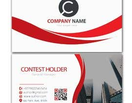 #6 , Develop a Logo to be used on all company material for branding, marketing and company identity and meaning 来自 SanishGrg