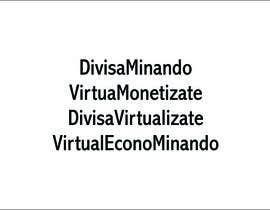 """#42 para Busco """"Nombre"""" para un canal de Criptomonedas (Bitcoin etc ) en YOUTUBE de edgarmtz2000"""