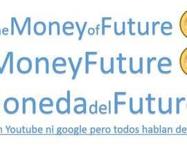 """#36 para Busco """"Nombre"""" para un canal de Criptomonedas (Bitcoin etc ) en YOUTUBE de fernandezrlm"""