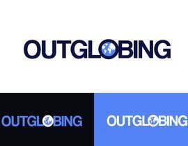 #55 cho Logo for Travel Website bởi issamartwork