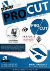 #80 for Advertisement Design for A. Proctor Group Ltd by qoaldjsk