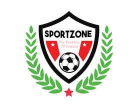 EladioHidalgo tarafından Mejorar Logo için no 2