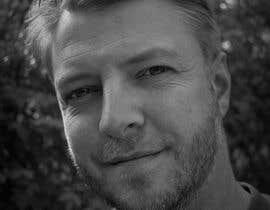 #8 per Voice Talent - Male, Neutral English da JonathanFrench