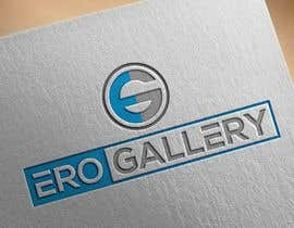"#11 for Design Logo for ""Ero Gallery"" by faruquenaogaon"