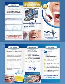 Image de                             Brochure Design for Medical Cent...
