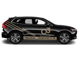 #67 , Car wrap for events, prints en gadgets company 来自 TheFaisal