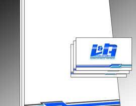 #17 untuk Design a Logo for a business solutions company oleh jonel2k4