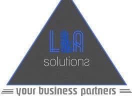 #16 untuk Design a Logo for a business solutions company oleh JackMurry