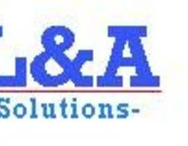 #6 untuk Design a Logo for a business solutions company oleh BALUCHENNAI
