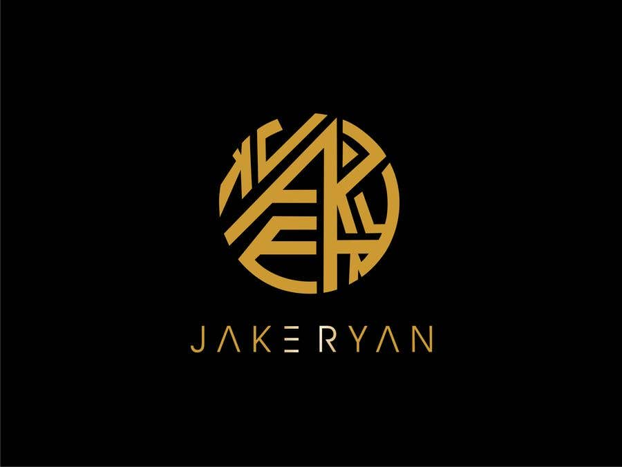 Entry 349 By Imamchiavei For Design A Logo For My Company Jake Ryan Freelancer