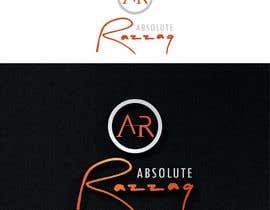 "pradeepgusain5 tarafından Create ""Absolute Razzaq"" a logo için no 265"