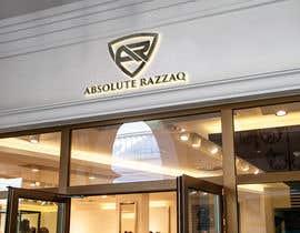 "studiobiz tarafından Create ""Absolute Razzaq"" a logo için no 95"