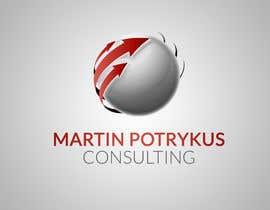 mrsheergenius tarafından Design a logo for a consulting company için no 5