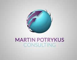 mrsheergenius tarafından Design a logo for a consulting company için no 9