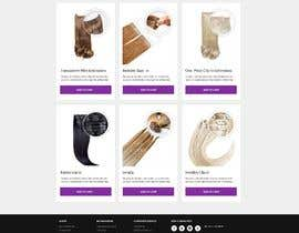#16 cho Website shop page changes bởi nielykishore