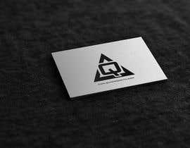 #16 para Design Logo and INTRO video for Quadro Delta por balosbosko