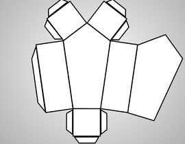 #5 para Diseño de Packaging para frasco gotero de 30 ml de CiroDavid