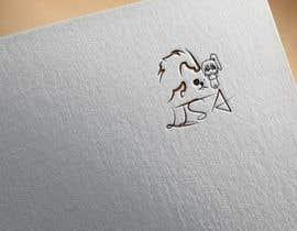 Nro 20 kilpailuun Need a logo for my daughters life käyttäjältä Shohelmehedi