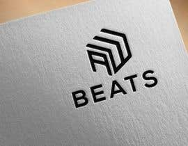 #101 for I need a logo for my beat selling brand by akhtarhossain517