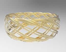 #29 for Elegant Bracelet Design by Sabra8