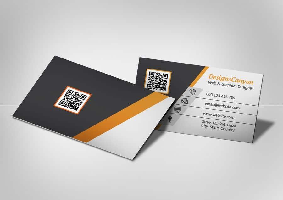 blank business card design mockup psd file free download - 900×636