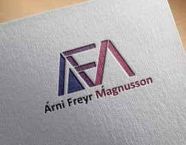 Nro 44 kilpailuun Design a Logo käyttäjältä TasfiaArni