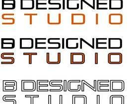 StoimenT tarafından Logo Design for a Freelancer Organisation için no 198