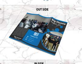 #2 cho Design a Brochure bởi rasel0717bd