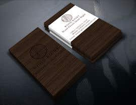 Designopinion tarafından Design Awesome Business Cards için no 174