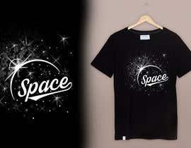 #58 for Design a T-Shirt by marijakalina