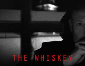 """#17 for Create a Movie Poster - """"The Whiskey Priest"""" by tomjo22"""