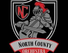 #5 for North County Tees Design by Bglcs11