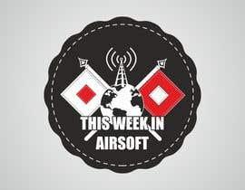 OvernightAdv tarafından Update our existing logo for a podcast için no 10