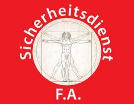 #3 für Redesign eines Logos von EladioHidalgo