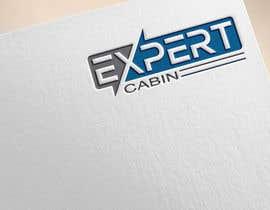 MarufBD9 tarafından Design a Logo for my Website için no 19