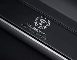 #25 for Design a sharp logo for Multi-Sports TOURNAMENT/COMPETITION EVENTS directory website af raihankabir9817