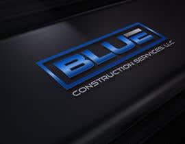 wajahatsheikh92 tarafından Blue Constrution için no 106
